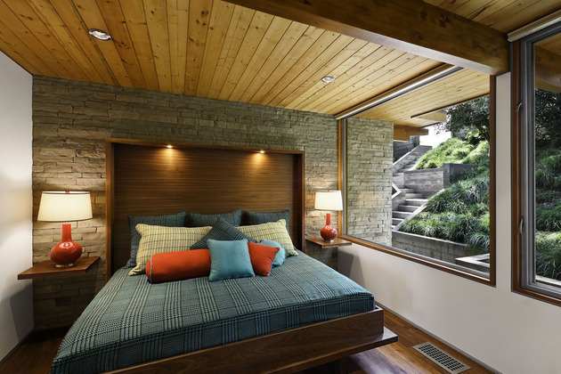 hillside-home-opened-up-post-beam-makeover-14-bedroom.jpg