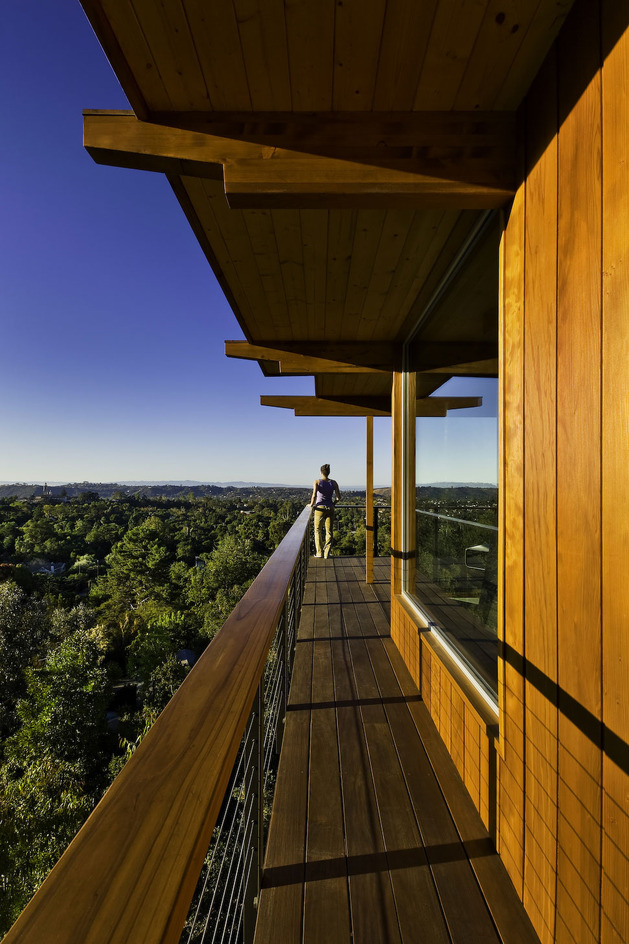 hillside-home-opened-up-post-beam-makeover-6-terrace.jpg