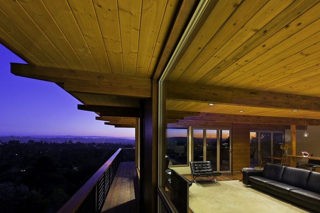 hillside-home-opened-up-post-beam-makeover-8-social.jpg