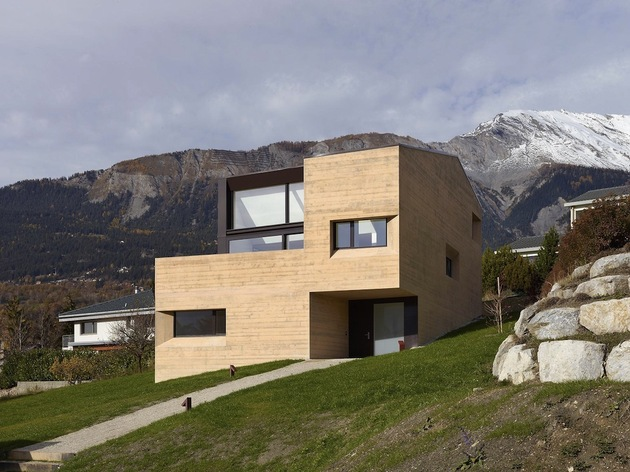 hillside-house-with-wood-look-concrete-covering-7-downhill-right-angle.jpg
