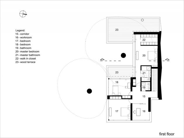 home-incorporates-thermal-balance-oaks-design-11-floorplan-upper.jpg