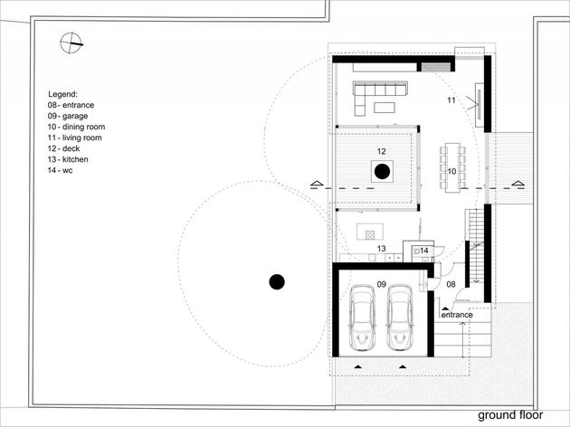 home-incorporates-thermal-balance-oaks-design-8-floorplan-main.jpg