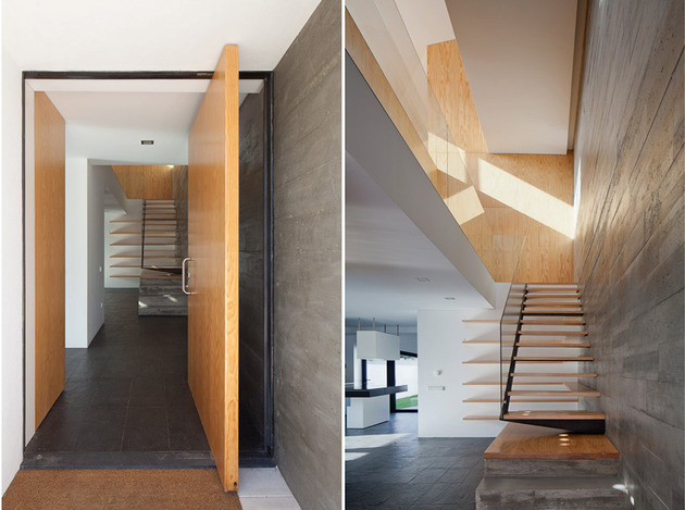 house-operable-wood-louvers-temperature-control-10-entry.jpg