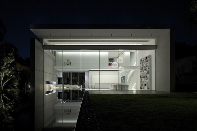 minimal-house-with-hangar-style-rear-facade-10-square-night.jpg