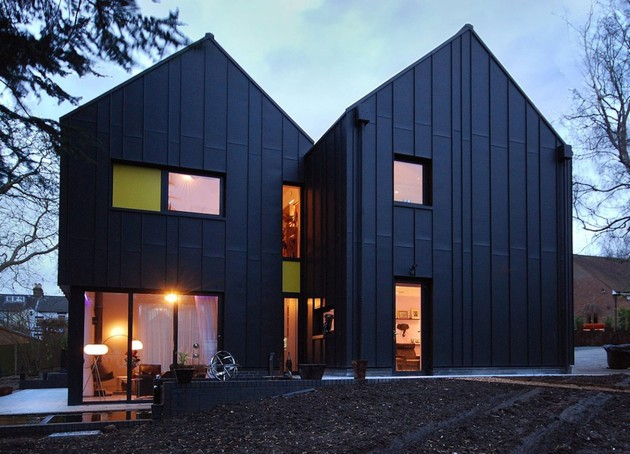 modern-house-filled -with-natural-light-12.jpg