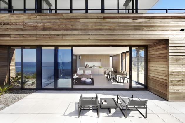 ocean-front-home-270-deg-views-elevated-perch-10-patio.jpg