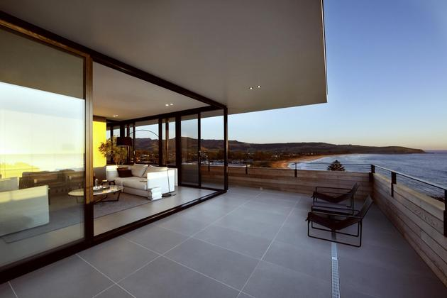 ocean-front-home-270-deg-views-elevated-perch-18-terrace.jpg