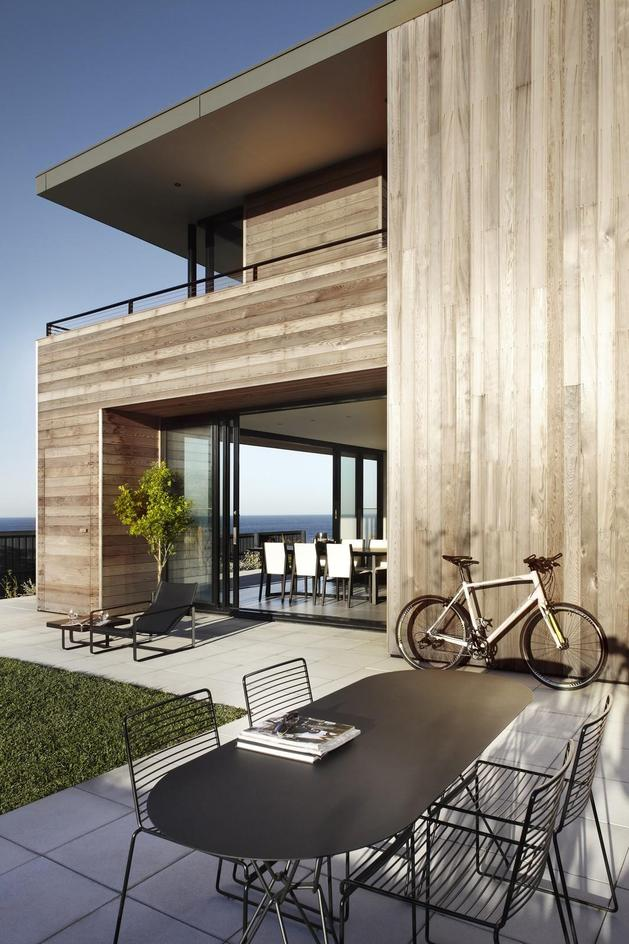 ocean-front-home-270-deg-views-elevated-perch-8-patio.jpg
