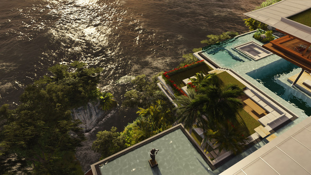 poetic-home-design-concept-perches-cliff-overlooking-sea-12.jpg
