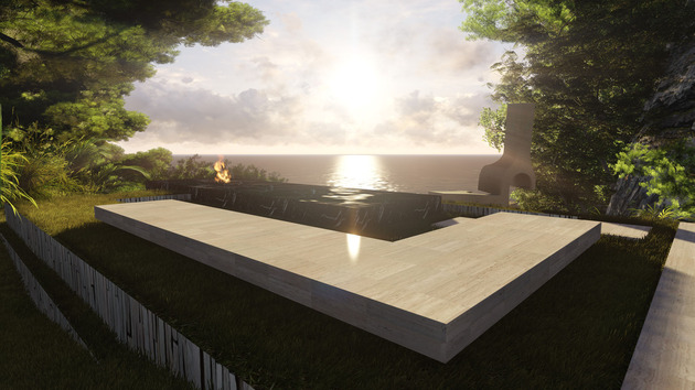 poetic-home-design-concept-perches-cliff-overlooking-sea-15.jpg