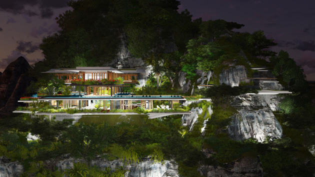poetic-home-design-concept-perches-cliff-overlooking-sea-25.jpg