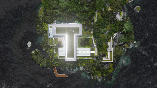 poetic-home-design-concept-perches-cliff-overlooking-sea-32.jpg