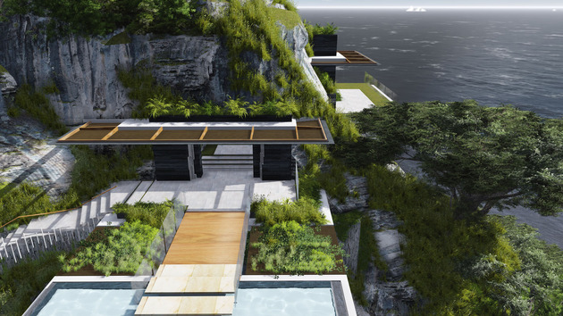 poetic-home-design-concept-perches-cliff-overlooking-sea-8.jpg