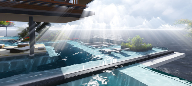 poetic-home-design-concept-perches-cliff-overlooking-sea-9.jpg