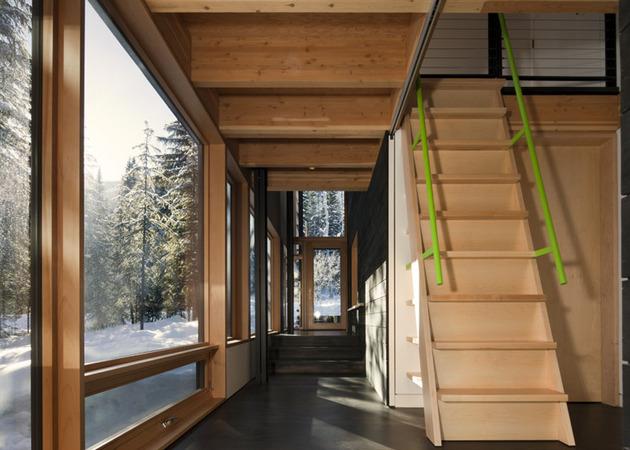 rocky-mountain-home-modern-scandinavian-flare-10-stairs.jpg
