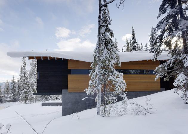 rocky-mountain-home-modern-scandinavian-flare-11-exterior.jpg