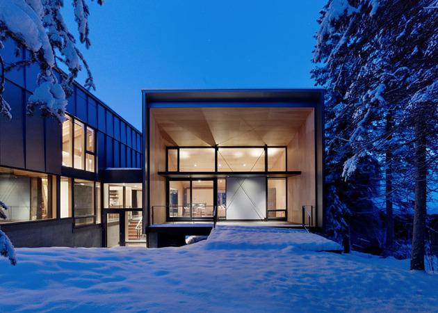 rocky-mountain-home-modern-scandinavian-flare-4-entry.jpg