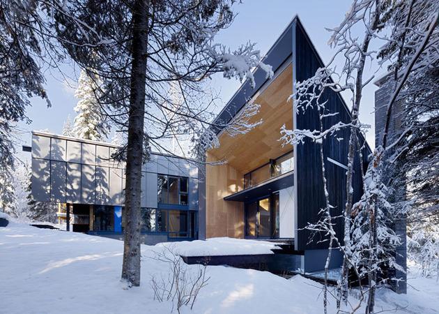 rocky-mountain-home-modern-scandinavian-flare-5-roof.jpg