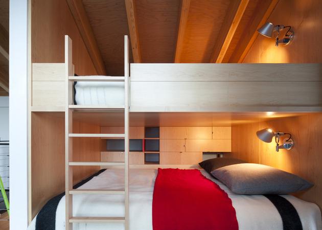 rocky-mountain-home-modern-scandinavian-flare-6-loft.jpg