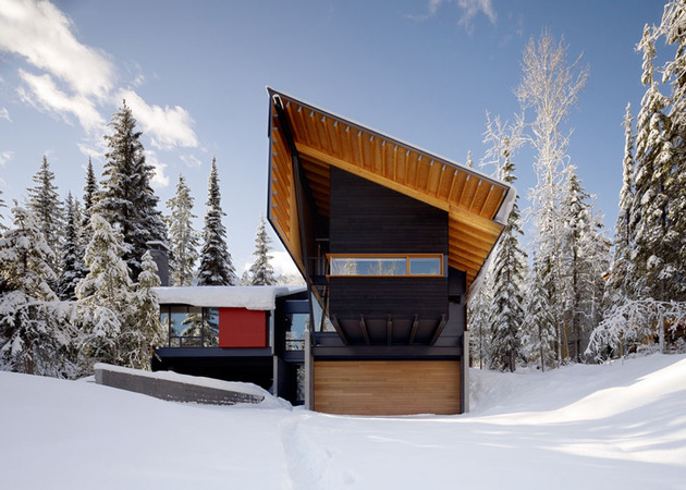rocky-mountain-home-modern-scandinavian-flare-7-cantilever.jpg