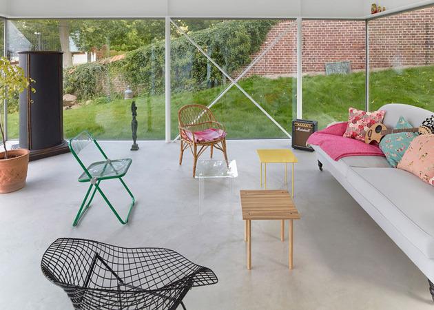 seaside-home-1-clear-1-solid-volume-7-furniture.jpg