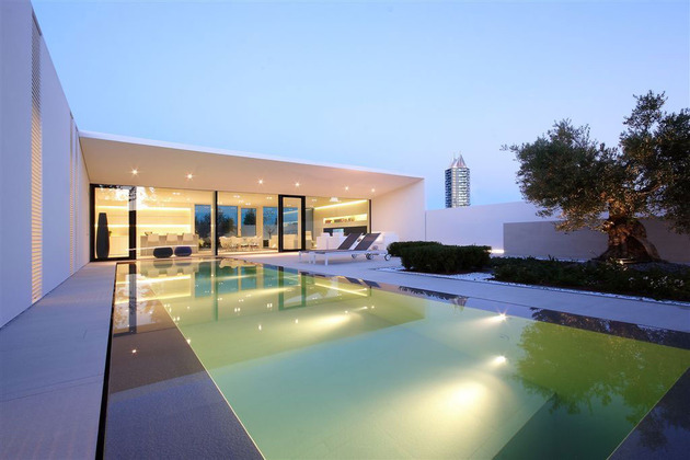 serene-white-house-with-walled-outdoor-space-8-pool-angle.jpg