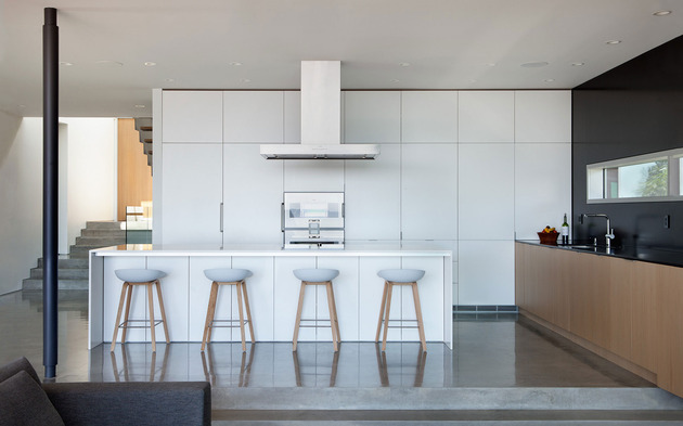 sleek-slope-house-with-interior-featuring-concrete-10-kitchen.jpg