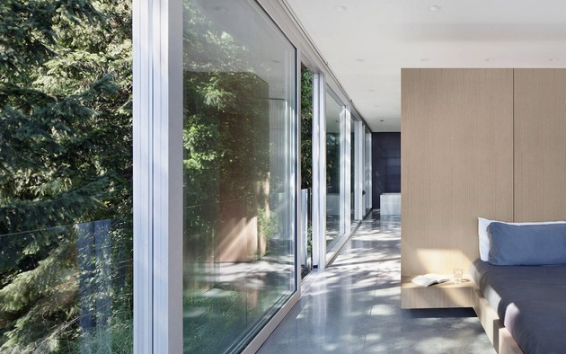 sleek-slope-house-with-interior-featuring-concrete-15-bedroom.jpg