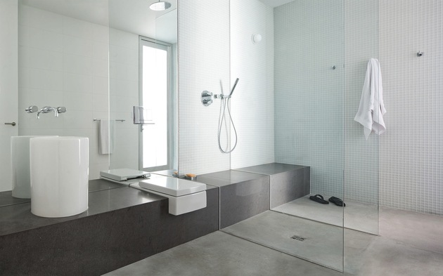 sleek-slope-house-with-interior-featuring-concrete-17-shower.jpg