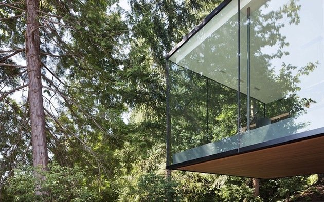sleek-slope-house-with-interior-featuring-concrete-5-overhang-corner.jpg