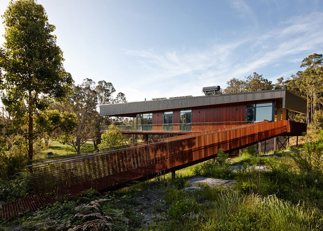 sustainable-house-stilts-accessed-steel-ramps-8-ramp.jpg