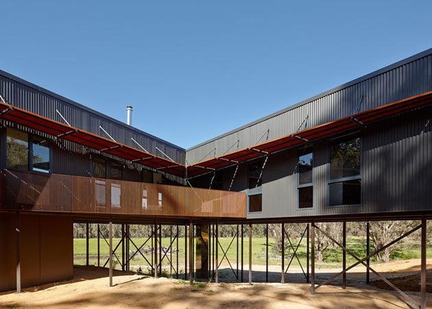 sustainable-house-stilts-accessed-steel-ramps-9-stilts.jpg