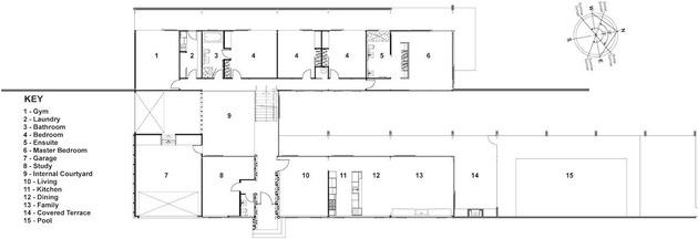 tiered-u-shaped-slope-home-exposed-steel-elements-13-plan.jpg