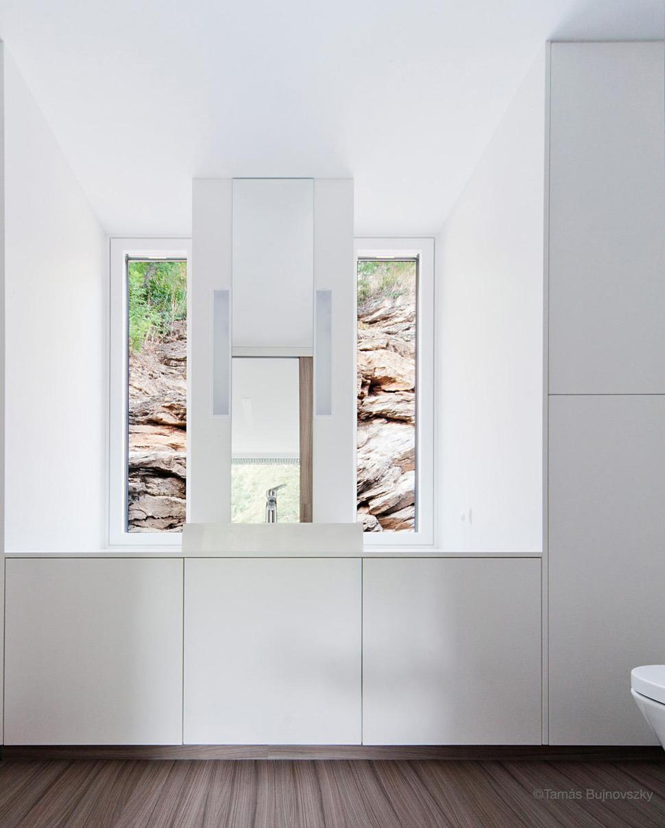wood base bed furniture design cliff. Wood Base Bed Furniture Design Cliff. View In Gallery Timber-cabin-built- Cliff S