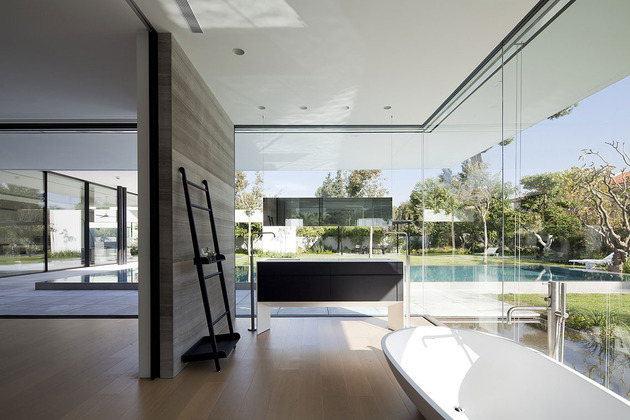 tranquil-glass-walled-house-with-innovative-furnishings-24-master-bathroom-counter.jpg