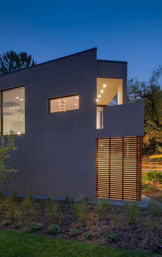 triangular-house-with-bridge-to-office-loft-overhead-12.jpg
