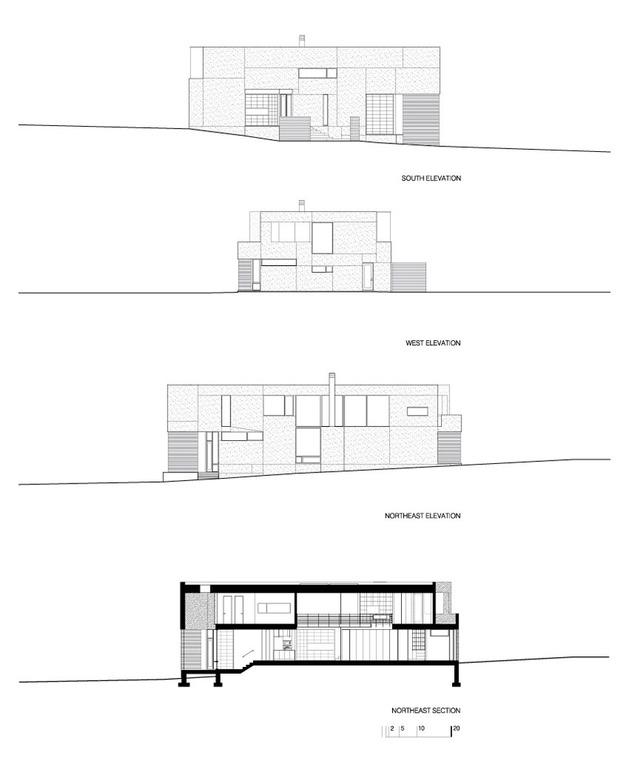 triangular-house-with-bridge-to-office-loft-overhead-17.jpg