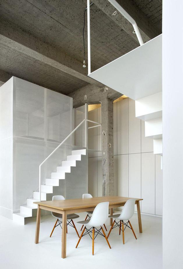 two-lofts-within-a-loft-10.jpg