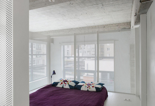 two-lofts-within-a-loft-12.jpg