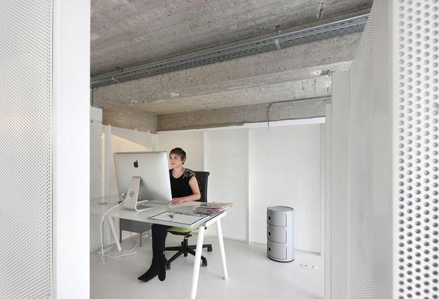 two-lofts-within-a-loft-15.jpg