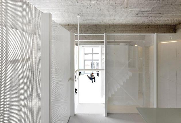 two-lofts-within-a-loft-16.jpg