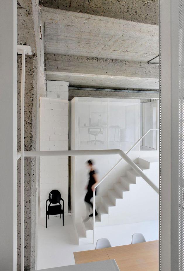 two-lofts-within-a-loft-17.jpg