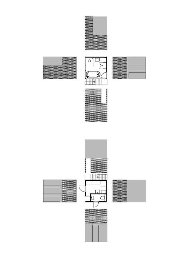 two-lofts-within-a-loft-18.jpg