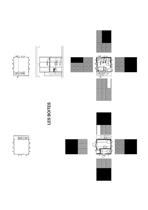 two-lofts-within-a-loft-19.jpg
