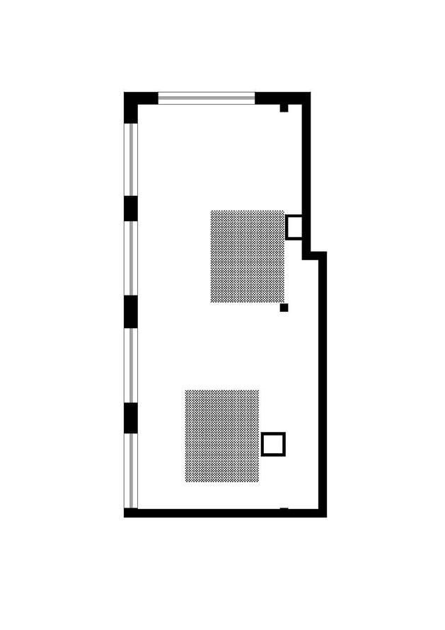 two-lofts-within-a-loft-20.jpg