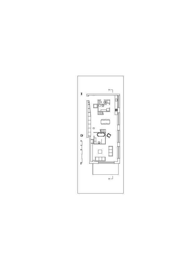 two-lofts-within-a-loft-21.jpg