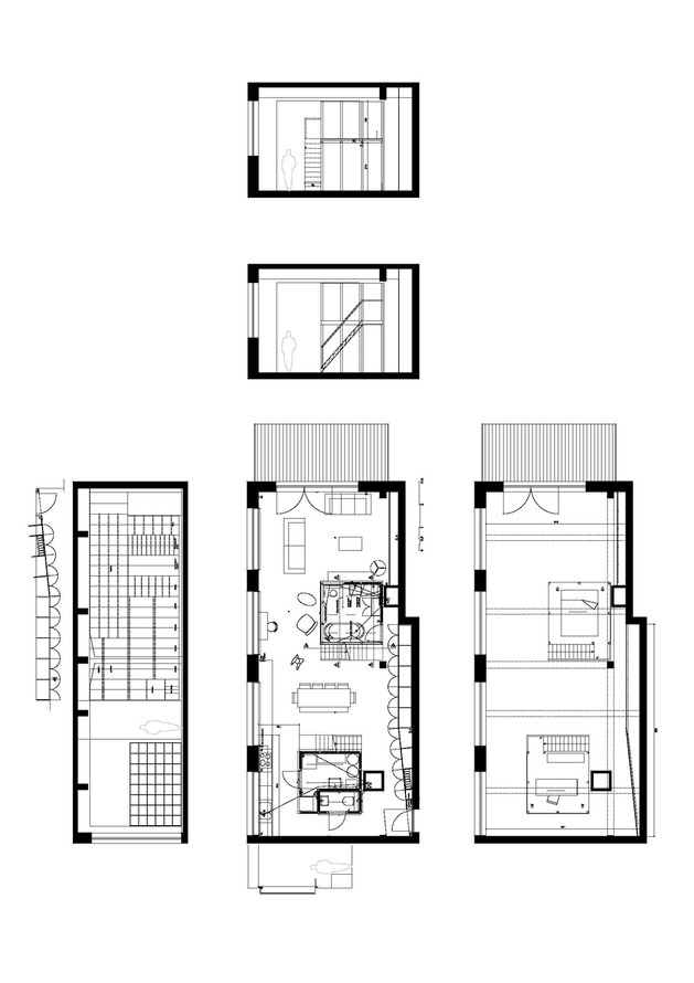 two-lofts-within-a-loft-23.jpg