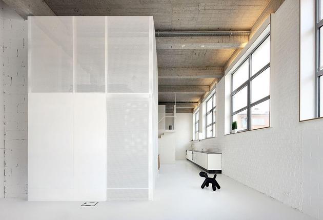 two-lofts-within-a-loft-3.jpg