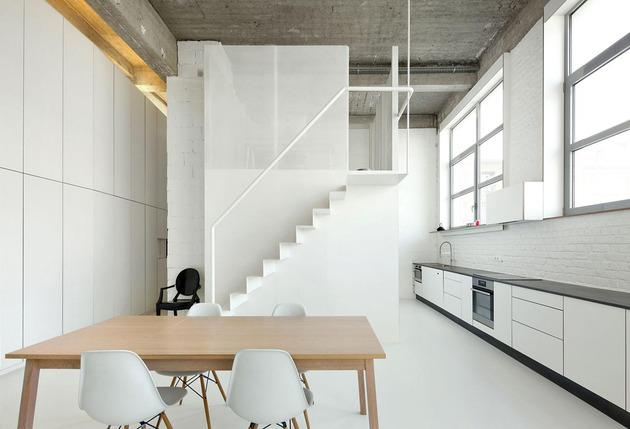 two-lofts-within-a-loft-4.jpg