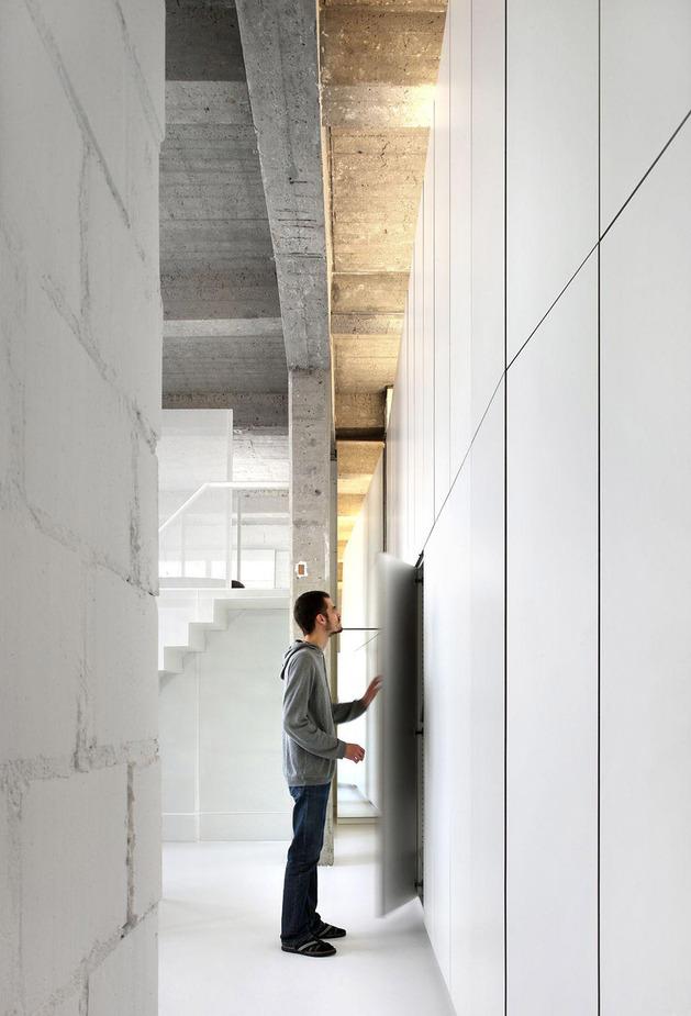 two-lofts-within-a-loft-5.jpg